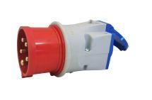Adapter nr.605